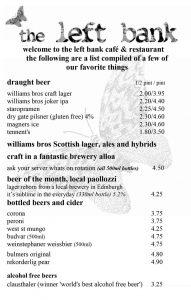 beers-2016